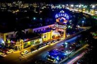 Matum Hotel & Casino Image