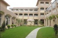 Pramod Resort Image