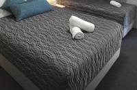 Sovereign Inn Wollongong Image