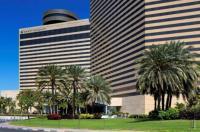 Hyatt Regency Dubai And Galleria Image