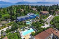 Hotel Olivi Thermae & Natural Spa Image