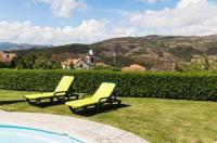 Douro House Loft Image
