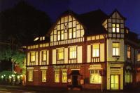 Einhaus Jägerhof Image