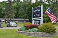 Chamber Lane Motel Image
