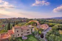 La Loggia - Villa Gloria Image