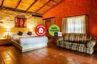 Hotel Hacienda Coyotes Image