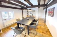 Historische Saftfabrik Lendelhaus Image