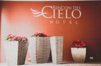 Hotel Rincon del Cielo Image