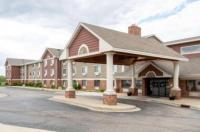 AmericInn Lodge & Suites Peoria Image