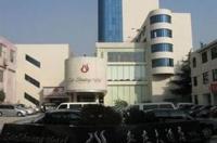 Zaozhuang  Hotel Image