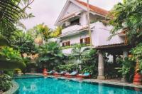 Tugu Malang Hotel Image