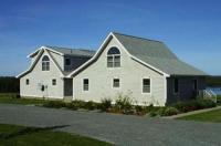 Howe Point Cottage Image