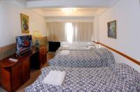 Art Deco Hotel & Suites Image