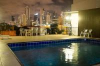 Hotel Latino Image
