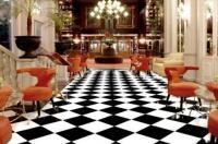 Hotel Geneve Cd De Mexico Image
