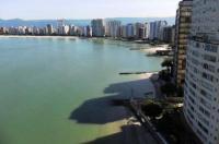 Apartamento São Vicente Image