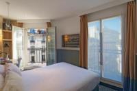 Hotel Appia Image