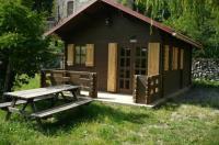 Camping de l'Amitié Image