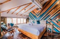 Hotel Los Andes de América Image