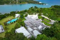 The Jamaica Palace Hotel Image