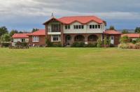Te Anau Lodge Image