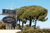 Borgo Castel Savelli Image