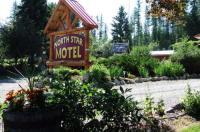 North Star Motel Image