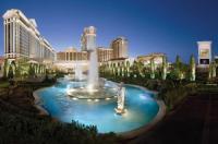 Nobu Hotel At Caesars Palace Image