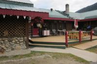 Summit River Lodge & Campsites Image