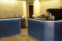 Hotel Collina Del Faro Image