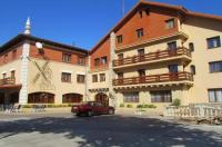 Hotel el Molino Image
