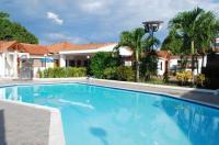 Hotel Villa Ricaurte Image