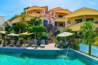 Marina View Villas Image