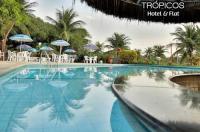 Trópicos Hotel Image