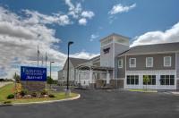 Fairfield Inn & Suites By Marriott Cape Cod Hyannis Image