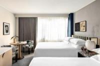 Hilton Garden Inn Times Square Image