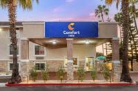Quality Inn San Diego Miramar Image