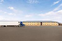 Days Inn Canastota/Syracuse Image