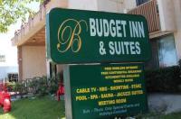 Budget Inn Anaheim/Santa Ana Image