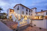 Days Inn Santa Barbara Image