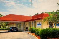 Florida Hotel - Yulee Image