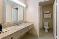 Quality Inn & Suites Oceanside Image