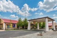 Comfort Inn & Suites Alamosa Image