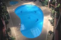 Baymont Inn & Suites Cortez Image