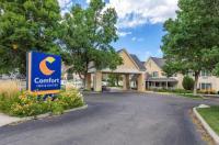 Comfort Inn & Suites Carbondale Image