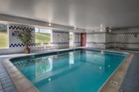Baymont Inn And Suites Denver West/Federal Center Image