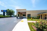 Comfort Inn Annapolis Image