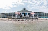 The Breakers Resort Image