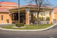 Comfort Inn Port Huron Image