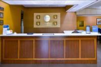 Comfort Inn And Suites Joplin Image
